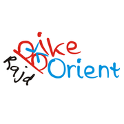 Rajd Bike Orient